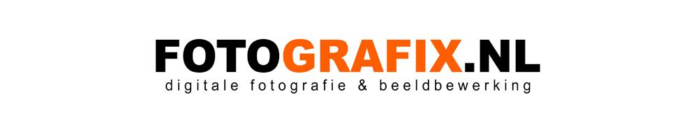 FOTOGRAFIX.NL